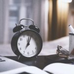 Manage Your Time In 6 Simple & Effective Ways
