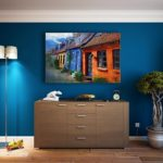 How to decorate your house walls – Top innovative ways