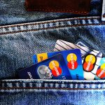 Credit Card Debt: Fast 5 Ways Revealed To Pay-Off Today
