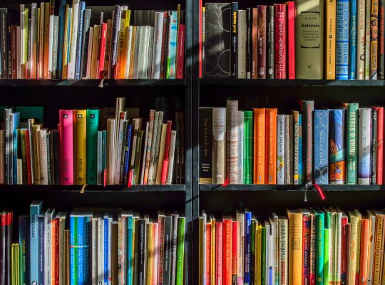 best investing books of all time
