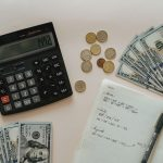 17 Best Ways to Make Extra Money: Find Out Today